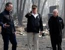 Cháy rừng California: Vì sao số người chết quá nhiều?