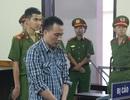 Tài xế cố tình cán chết nam sinh lĩnh án 12 năm tù
