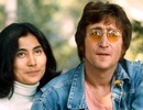 """Kẻ sát hại John Lennon """"không hề muốn"""" nam danh ca phải chịu đau đớn"""