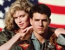 """Tom Cruise quyết lái """"bằng được"""" chiến đấu cơ để quay """"Top Gun"""""""
