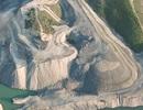 Khai thác than núp bóng dự án nghĩa trang: Tổng công ty Đông Bắc lên tiếng