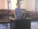 Tuyên án tử hình kẻ xách gần 15 kg ma túy đá sang Việt Nam tiêu thụ