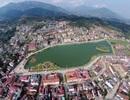 Siêu dự án khu đô thị 9.099 tỷ đồng ở Sa Pa: Chờ quyết định của Thủ tướng