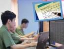 Bộ Công an lấy ý kiến về dự thảo nghị định hướng dẫn Luật An ninh mạng