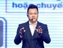 """Nhiều giải pháp """"gỡ rối"""" cho ngành Spa tại Việt Nam"""