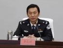 Quan chức Trung Quốc tự tử sau khi cựu đồng nghiệp bị điều tra tham nhũng