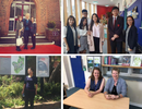 Du học Anh quốc - cảm nhận sự vượt trội