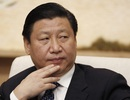 Lãnh đạo Trung Quốc thừa nhận nền kinh tế sa sút vì đối đầu với Mỹ