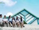 Giáo dục hiện đại: Sức mạnh của trái tim