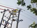 Đảm bảo cung ứng điện trong thời gian diễn ra Đại hội Thể thao toàn quốc lần thứ VIII