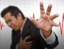 Tại sao nói: Biến chứng tăng huyết áp gây đột quỵ là không thể xem thường?