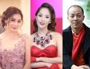 Điểm danh những nghệ sĩ Việt làm nghề giáo