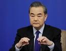 Trung Quốc đổ lỗi cho các nước khiến APEC lần đầu không ra được tuyên bố chung