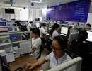 Đà Nẵng thí điểm ứng dụng Chatbot vào cung cấp thông tin dịch vụ công