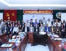 Nhiều nhà khoa học quốc tế đến Việt Nam bàn về quản lý khoáng sản