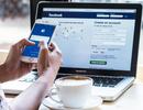 """Dịch vụ quảng cáo của Facebook """"treo cứng"""" khiến cộng đồng mạng hỗn loạn"""