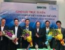 Tăng kết nối đầu tư thông qua Techfest: Hướng đi cho Startup Việt vươn ra thế giới