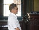 Nguyên chủ tịch Ngân hàng MHB lãnh 13 năm tù