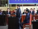 """Ông """"trùm"""" Nguyễn Văn Dương muốn xử CNC không liên quan đến C50"""