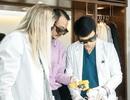 Xu hướng điều trị kết hợp trong y học thẩm mỹ