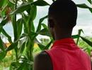 Gia đình Nam Sudan bán đấu giá thiếu nữ 16 tuổi trên Facebook