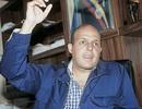 Cựu giám đốc kho bạc Venezuela nhận hối lộ hơn 1 tỷ USD
