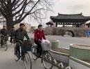 """Triều Tiên: Điểm đến mới """"gây sốt"""" với du khách Việt Nam"""
