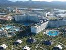 Cho phép người Việt Nam vào chơi tại casino Phú Quốc