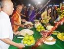 Đặc sắc lễ hội Óc-om-bóc của đồng bào Khmer Nam Bộ