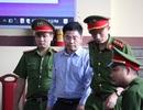Xử vụ đánh bạc nghìn tỷ: Vì sao mức án đề nghị với Nguyễn Văn Dương cao nhất?