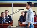Xử vụ đánh bạc nghìn tỷ: Phan Sào Nam cảm ơn cơ quan truy tố mình
