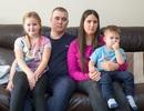 Bố mẹ bị phạt 60 bảng vì cho con gái nghỉ học đi du lịch