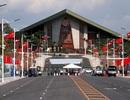 Quan chức Mỹ nói phái đoàn Trung Quốc gây sức ép tại hội nghị APEC
