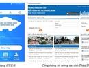 Thừa Thiên Huế triển khai giải pháp phản ánh hiện trường