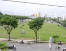 Đà Nẵng: Thêm một số hộ dân kêu oan vì trúng đấu giá nhưng không được giao đất