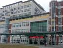 Gia đình bức xúc vì bé 5 tuổi tử vong khi cắt Amidan tại Bệnh viện tỉnh