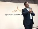Hé lộ những mâu thuẫn nội bộ trong liên minh Renault-Nissan