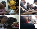 """Bộ Công thương đang làm rõ việc """"chống trượt"""" ngoại ngữ ở trường ĐH Công nghiệp Hà Nội"""