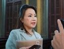 Eximbank phải trả lại cho bà Chu Thị Bình 245 tỉ đồng và lãi phát sinh