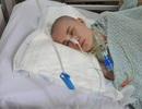 Bị tai nạn giao thông, cô gái vô danh nằm viện gần 1 tháng không có ai đến nhận