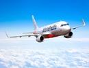 Gần 1000 vận động viên bay Jetstar Pacific dự Đại hội Thể thao toàn quốc