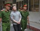 Trốn truy nã từ Hàn Quốc sang Việt Nam giết người
