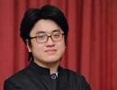 Nghệ sĩ trẻ Việt bất ngờ được Thủ tướng Pháp gửi thư cảm ơn