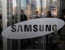 Samsung xin lỗi và bồi thường 133.000 USD vì khiến công nhân bị ung thư