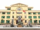 Bắc Giang: Xử phạt, yêu cầu doanh nghiệp khắc phục sai phạm sau phản ánh của Báo Dân trí!
