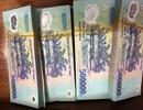 Sai phạm tiền chính sách ở Kiên Giang: Thêm 2 cán bộ bị khởi tố