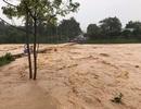 Khánh Hòa: Ngày mai, hơn 275.000 học sinh tiếp tục nghỉ học do mưa lũ