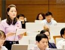 Nhà giáo có nhất thiết phải học sư phạm?
