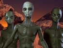 Con người sẽ tiến hoá giống người ngoài hành tinh nếu sống trên sao Hoả?