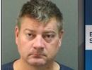 Mỹ: Hành khách đối mặt hàng loạt tội danh vì đánh cảnh sát và nhân viên sân bay